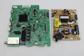 UE32H4515AK / SAMSUNG