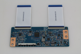 T430HVN01.0 / US-5543T01C25
