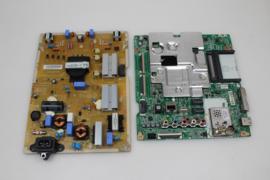 43UJ670V-ZD / LG