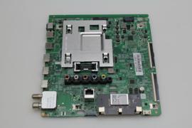 BN94-15022D