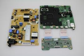 UE48J5600AW / SAMSUNG