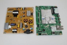 50UP78006LB / LG