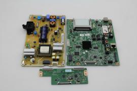 43LH590V-ZD / LG