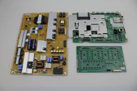 65SK9500PLA / LG
