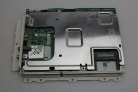 EBT64032669