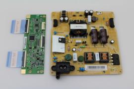 T32E310EW/EN / SAMSUNG