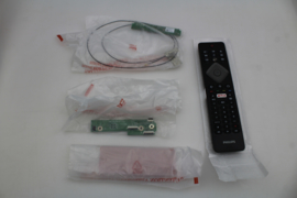 996597007721 UPGRADE KIT