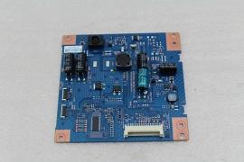 15STM6S-ABC02 / 019.20007.0041