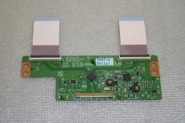 6870C-0471D / 6871L-3411A