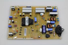 43UJ701V-ZC / LG