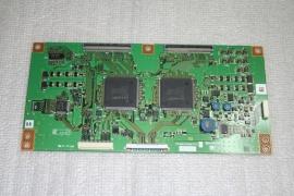 CPWBX3386TPZ 69A