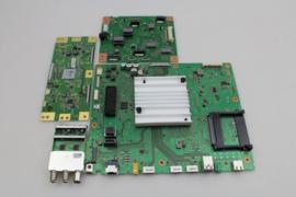 KD-49XD8077 / SONY