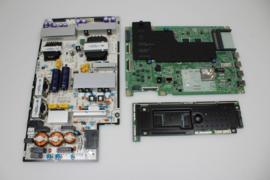 OLED65C16LA / LG