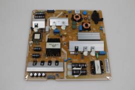 UE55JU6510S / SAMSUNG