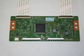 6870C-0450A / 6871L-3221A