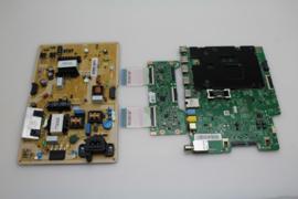 UE40K5600AW / SAMSUNG