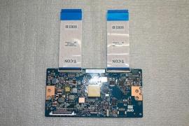 T550HVN08.2 / TT-5543T02C01