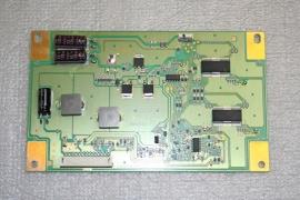 C500E06R01B