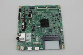 55UK6470PLC / LG