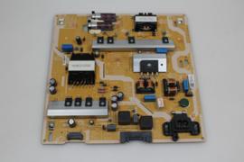 UE58NU7105 / SAMSUNG