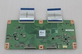 T550QVN02.0 / 55T17-C0Q