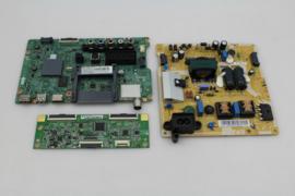 T32E310EX  /  SAMSUNG
