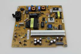 39LB580V-ZM / LG