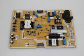 UE55M5520AW / SAMSUNG