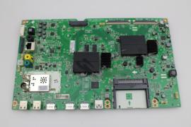 EBT64183603