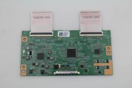 BN95-00494A