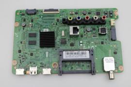 BN94-10897G