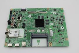 43UH661V-ZF / LG