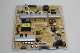 QE49Q65RAL / SAMSUNG