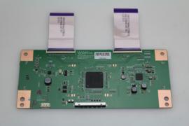 KD-43XG7096 / SONY