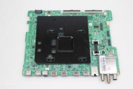 QE55Q64RAL / SAMSUNG