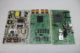TX-L37DT35E / PANASONIC