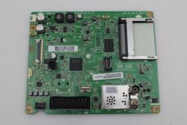 43LF510V-ZA / LG