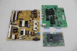 UE55H6800AW / SAMSUNG