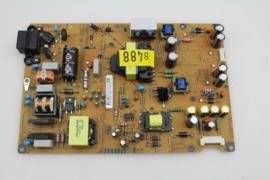 50LN575V-ZE / LG