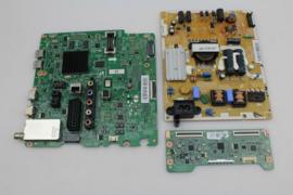 UE32F5305AK / SAMSUNG