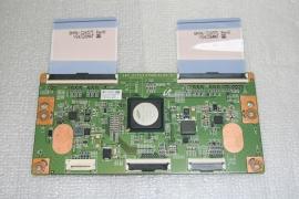 BN96-33091A