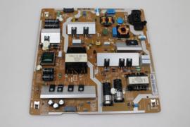 UE55MU6100W / SAMSUNG
