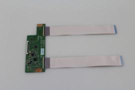 43LX321C-ZA / LG