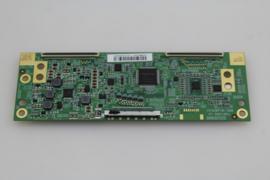 HV320FHB-N00 / 47-6021051