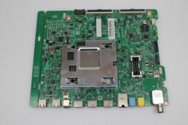 BN94-12695M