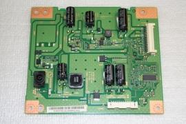 TS-5532T37D02