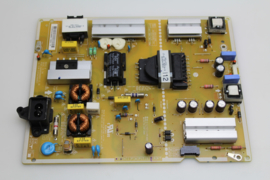55UH605V-ZC / LG