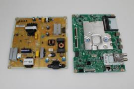 55UP78006LB / LG