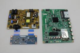 32LF580V-ZA / LG