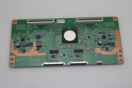 65F120EU22BMB36LV0.1 / J29441D